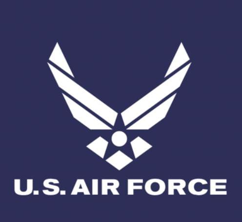 Air Force: Blacks More Likely Investigated, Disciplined
