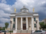 Goldsboro Audit Expected To Be Completed Within 30 Days