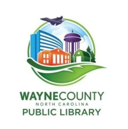 Library Asks For Community Input On Strategic Facility Plan