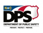 N.C. Public Safety Secretary Asks For Review Of Use Of Force Policies