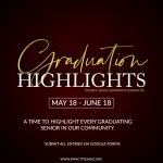 Impact Teens Goldsboro To Honor Grads