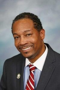 Williams Leaves City Council Creating Vacancy