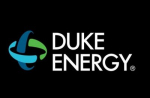 UPDATE: Power Outage Affects East Side Of Goldsboro