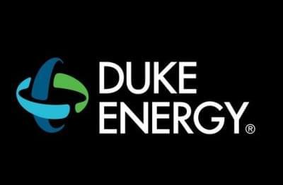 Duke Energy Announces Agreement On N.C. Coal Ash Costs