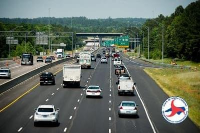 Construction Halting On Major N.C. Highways For Holiday Weekend