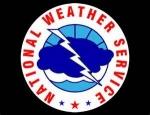 Flash Flood Watch Issued For Wayne County
