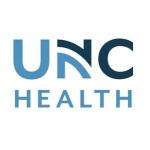 UNC Health Answers COVID-19 Vaccine Questions (VIDEO)