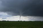 Severe Weather Preparedness Week: Thunderstorms & Tornadoes