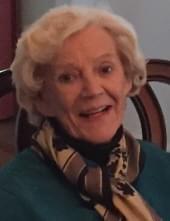Jane Campbell Kincaid