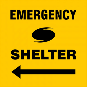 County, Schools Formalizing Agreement For Emergency Shelters