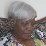 Doris Royal Turner Oates