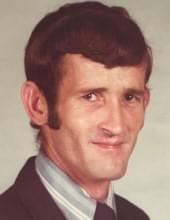 Carlton Cobb Daniels, Jr.