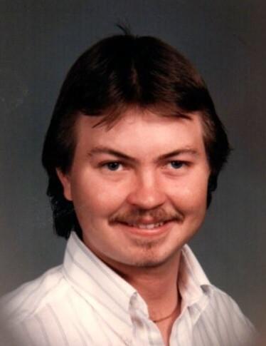 Jeffrey Sherrill Herring