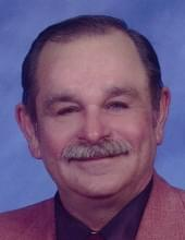 Walt Raynor