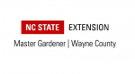 Wayne County Extension Master Gardeners Awards Scholarships
