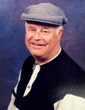 James Douglas Sugg, Jr.