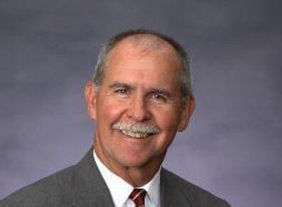 Acting Superintendent Dives Into WCPS Finances