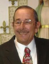 Alexander Michael Wozniak