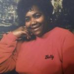Betty Davis Thomas