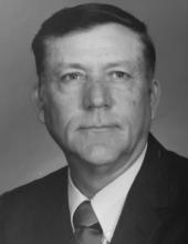 Donnell Edwin Kornegay Sr.
