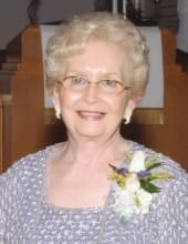 Joyce McGowan Gainey
