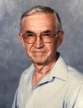 Milton Randolph Futrell