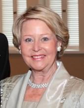 Ann Davis Harris