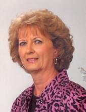Carol Joyner Weeks