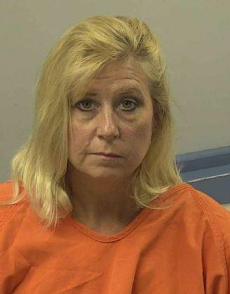 Pikeville Town Employee Accused of Embezzlement