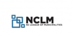 Capps Elected To NCLM Board Of Directors