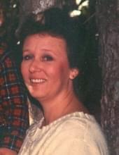Barbara Jackson Livingston