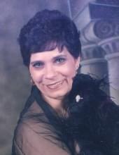 Julie Carol Swift