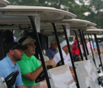 Michael Martin Memorial Golf Tournament Set for Aug. 20