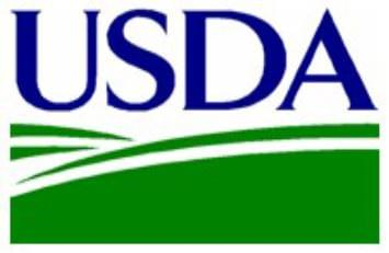 USDA To Provide Hurricane Guides For Farmers