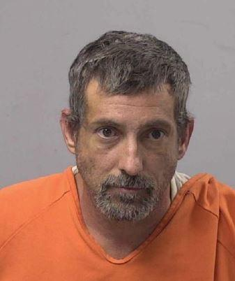 Routine Boat Ramp Check Leads To Meth Arrest