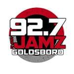 92.7 JAMZ Live Broadcast