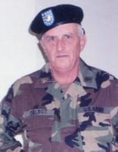 George Tracy Talbot