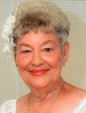 Kathleen Overton Summerlin