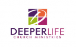 """Deeper Life Church Ministries to Host """"Love Blitz"""" and """"Gas On Us"""""""