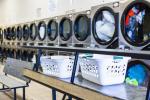 Free Clothing Wash Initiative