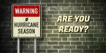Hurricane Season Officially Begins Today