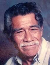 Luis Salazar Lopez, Jr.