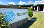 Boys & Girls Club Seeks Parent Info