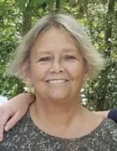 Gail Raynor Lynch