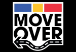 State Highway Patrol To Launch Move Over Campaign