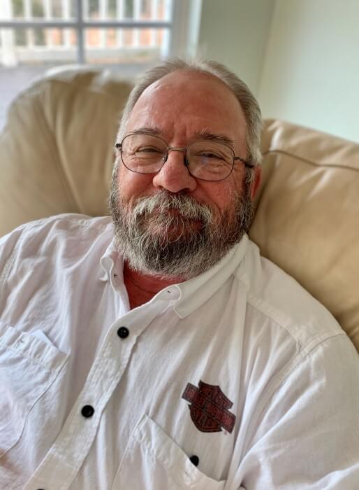 Henry Scott Graham
