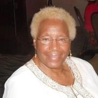 Joyce Ann Dixon