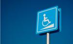 Hurricane StormCenter: Individuals with Disabilities