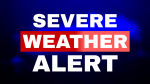 Tropical Storm WARNING Issued For Wayne County
