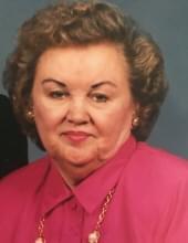 Hilda Jernigan Kelly